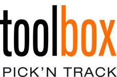 Bildgrafik Toolbox